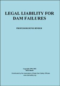 Legal liability for dam failures.jpg