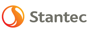 Stantec Consulting Services, Inc.