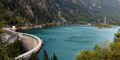 National Dam Safety Awareness Day is May 31st